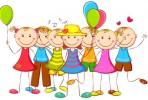 少儿英语认单词教学游戏方法汇总(教师和家长均可参考)