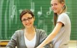 高考英语书面表达开头、主体、结尾写作技巧及万能模板