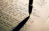 高考英语作文命题趋势与应试技巧