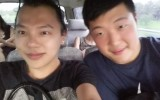 《英语时代》主编及其学生中国传媒大学研究生