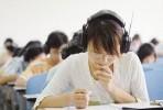 四级短文听力的四大提问方式及破解技巧