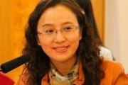 时代访谈录——北京工商大学经济学院副院长郭馨梅教授